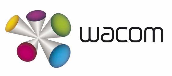 Tavolette Grafiche Wacom