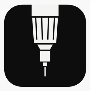 Tayasui-Sketches-logo