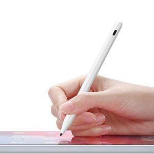 migliore alternative apple pencil